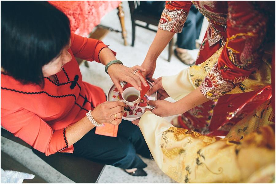 Borneo_Wedding_Photography_050