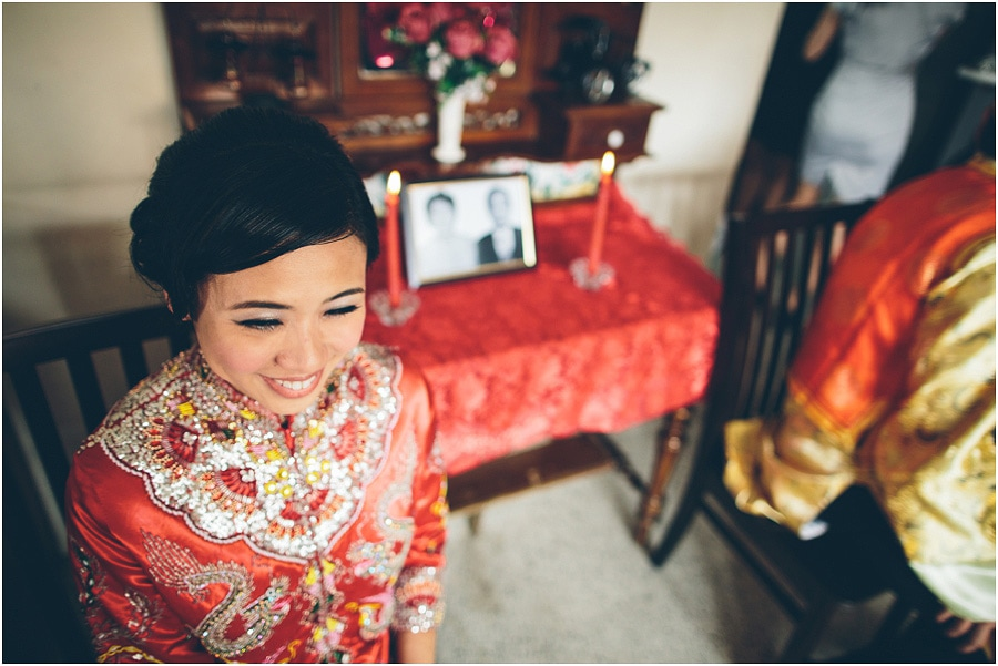 Borneo_Wedding_Photography_054