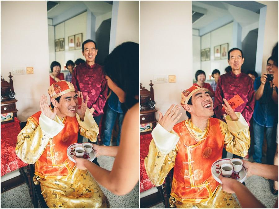Borneo_Wedding_Photography_056