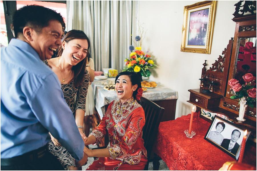 Borneo_Wedding_Photography_058