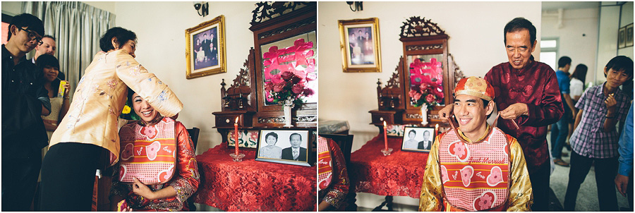 Borneo_Wedding_Photography_059