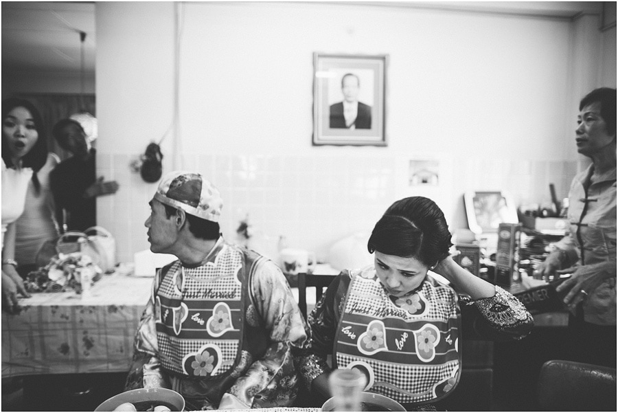 Borneo_Wedding_Photography_060