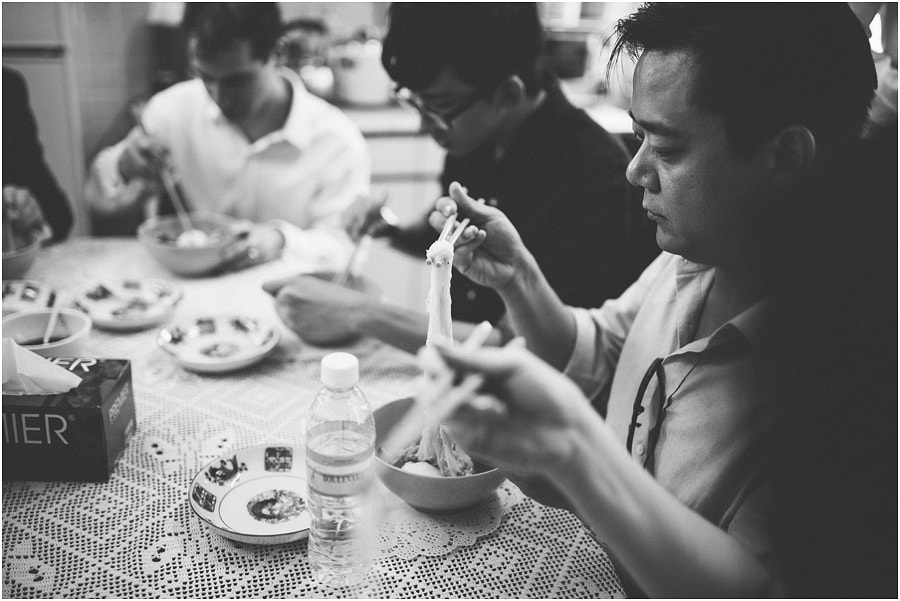 Borneo_Wedding_Photography_061