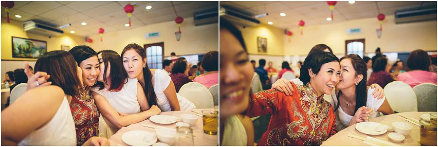 Borneo_Wedding_Photography_062