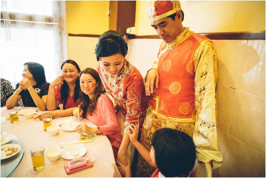 Borneo_Wedding_Photography_064