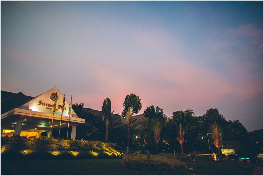 Borneo_Wedding_Photography_065