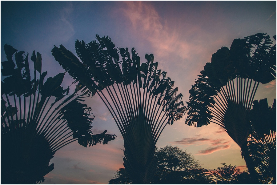 Borneo_Wedding_Photography_066