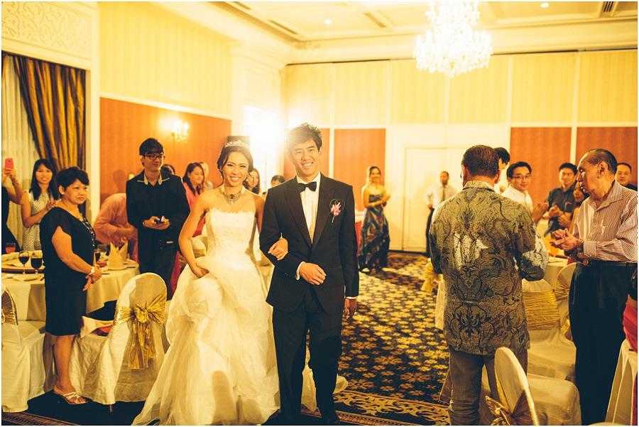 Borneo_Wedding_Photography_067
