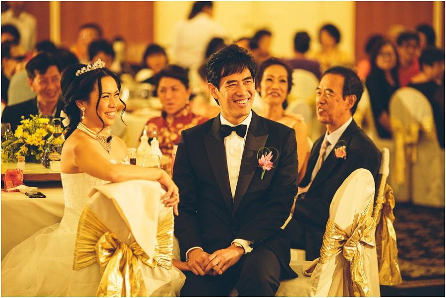 Borneo_Wedding_Photography_068