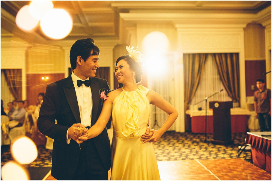 Borneo_Wedding_Photography_073