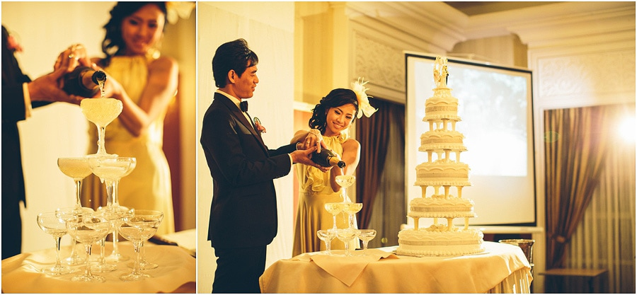 Borneo_Wedding_Photography_074