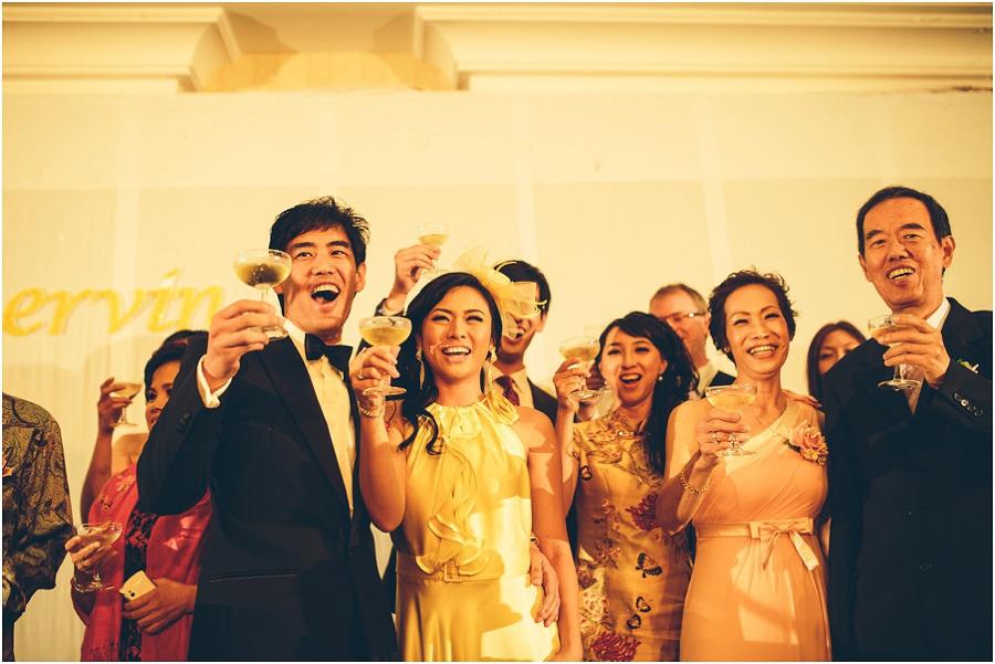 Borneo_Wedding_Photography_075