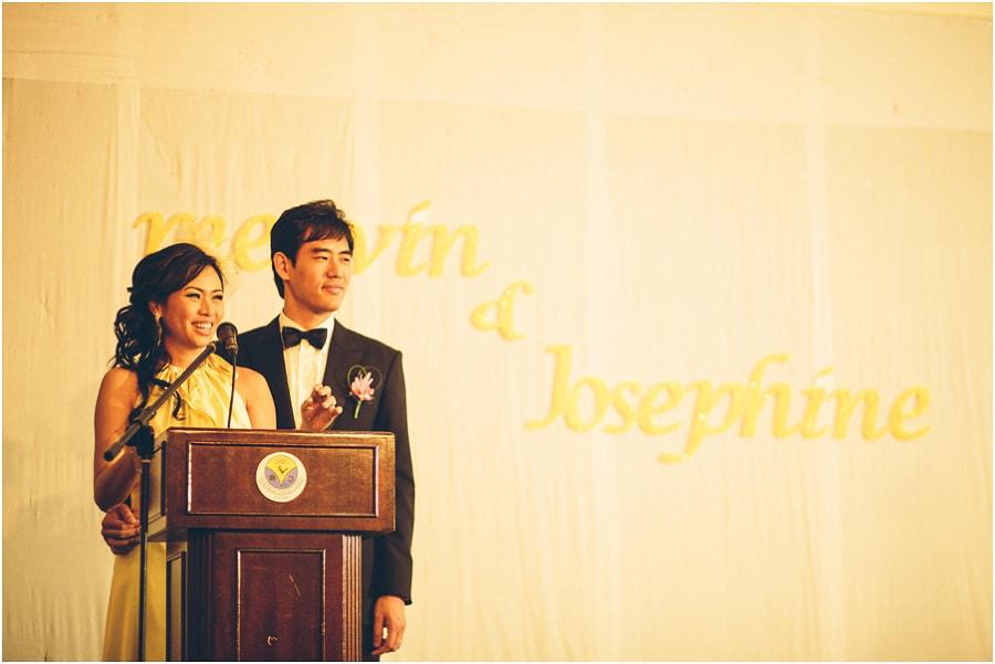 Borneo_Wedding_Photography_076