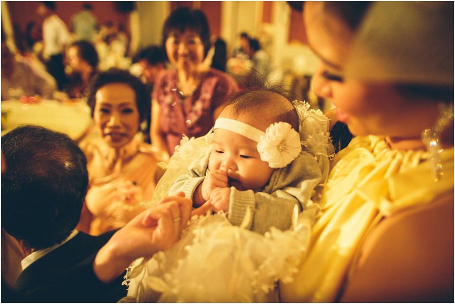 Borneo_Wedding_Photography_077