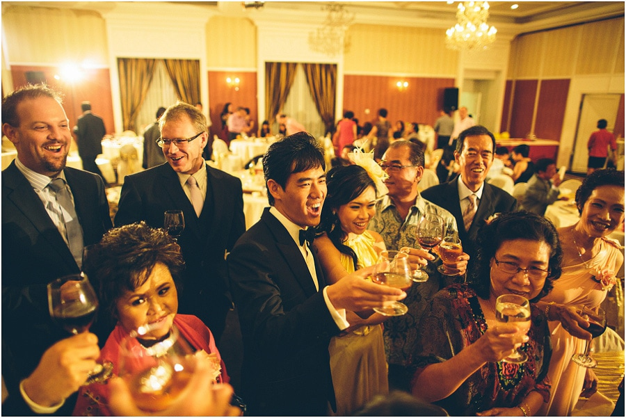 Borneo_Wedding_Photography_079