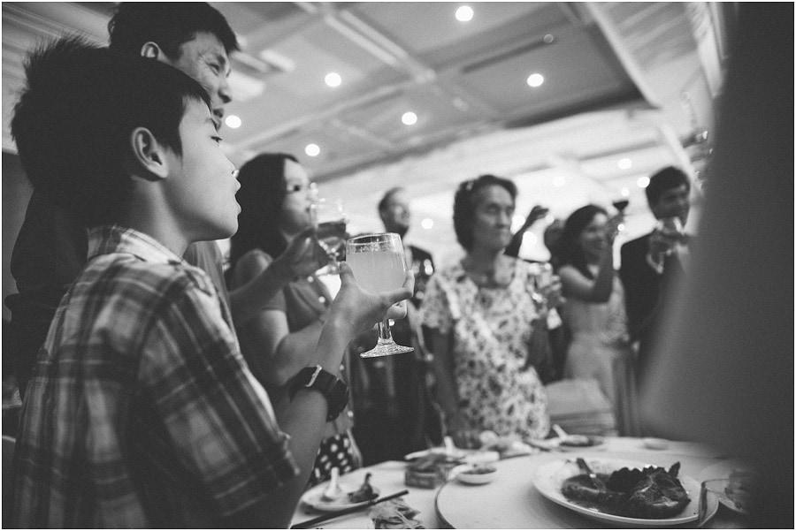 Borneo_Wedding_Photography_080