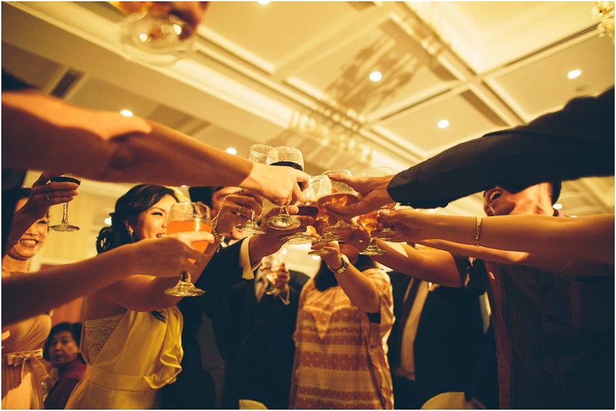 Borneo_Wedding_Photography_081