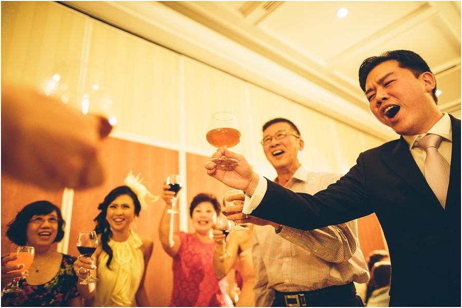 Borneo_Wedding_Photography_087