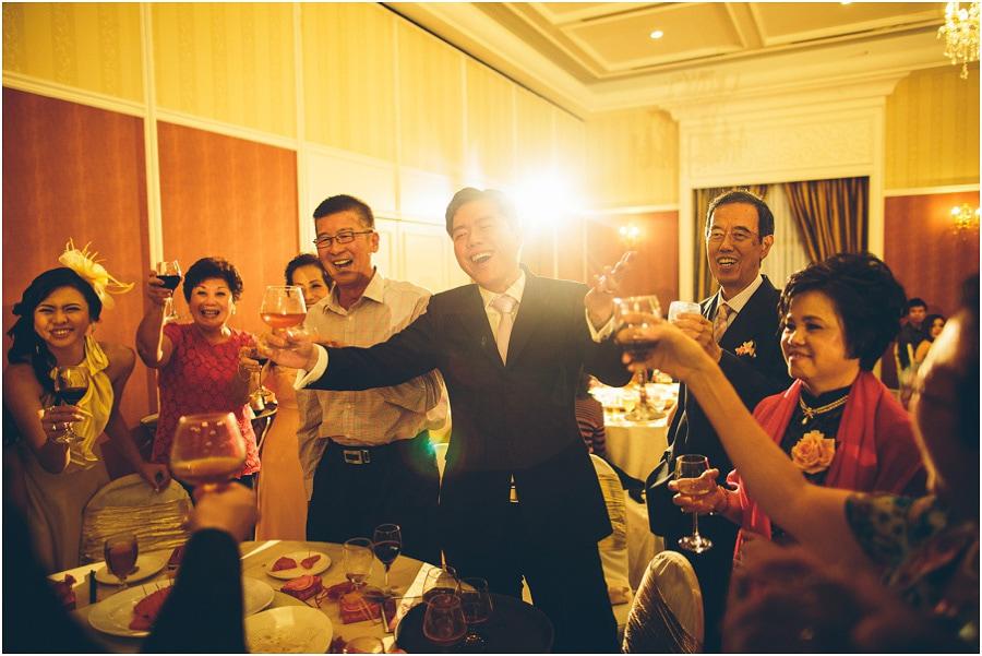 Borneo_Wedding_Photography_088