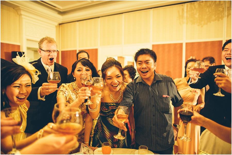 Borneo_Wedding_Photography_090