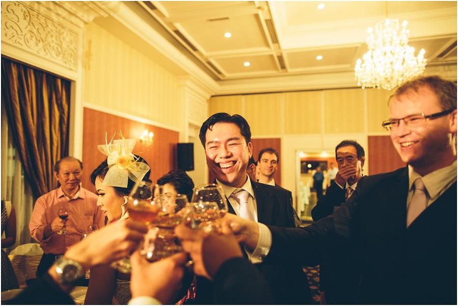Borneo_Wedding_Photography_093