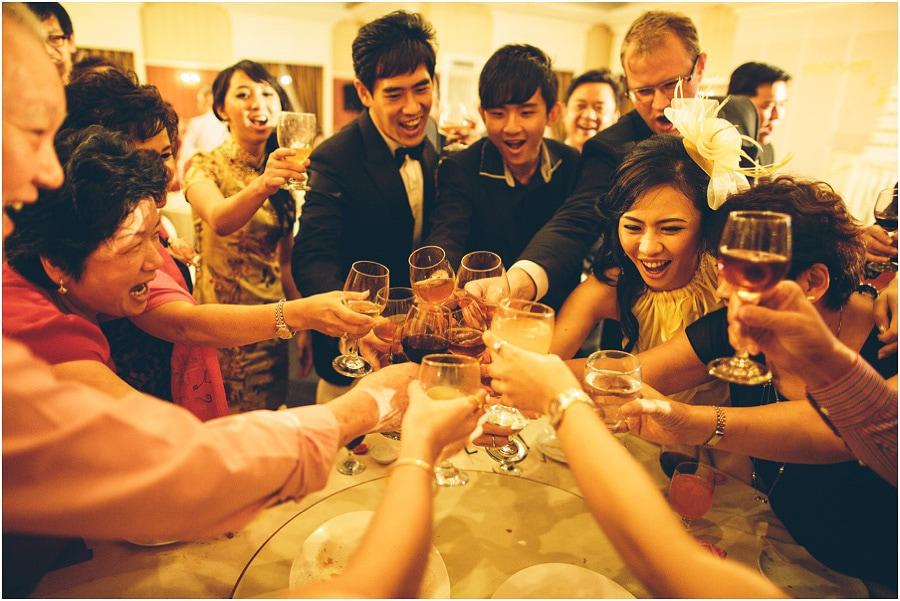 Borneo_Wedding_Photography_094
