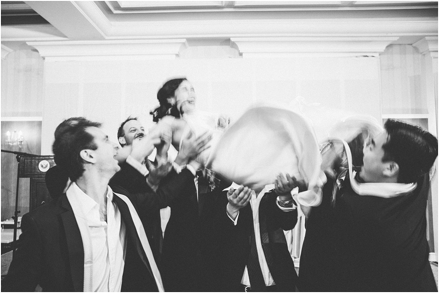 Borneo_Wedding_Photography_103