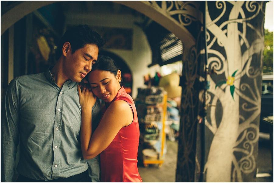 Borneo_Wedding_Photography_105