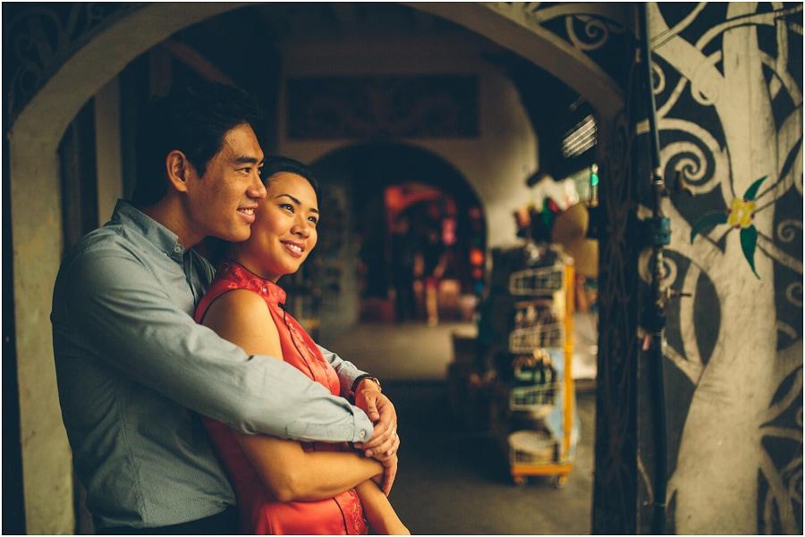 Borneo_Wedding_Photography_106