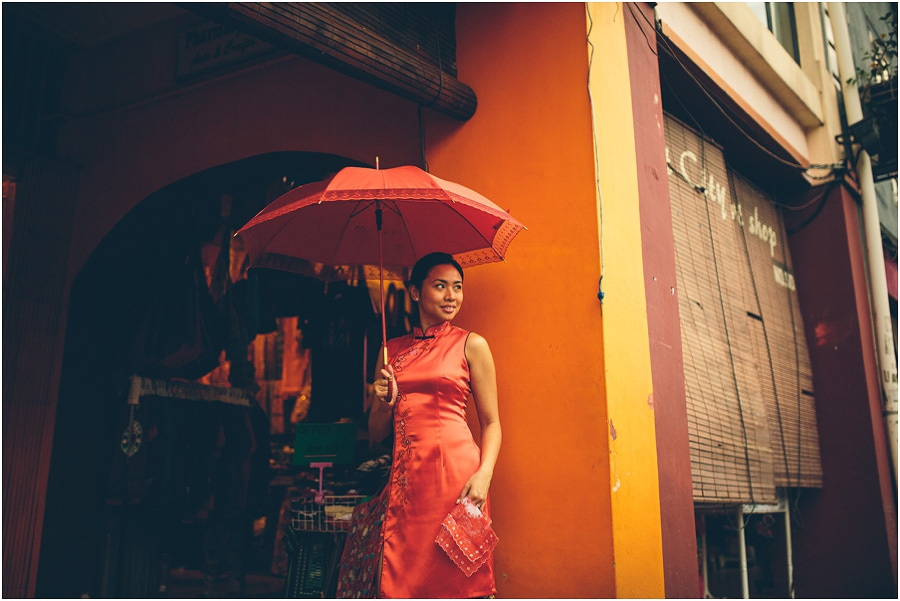 Borneo_Wedding_Photography_109
