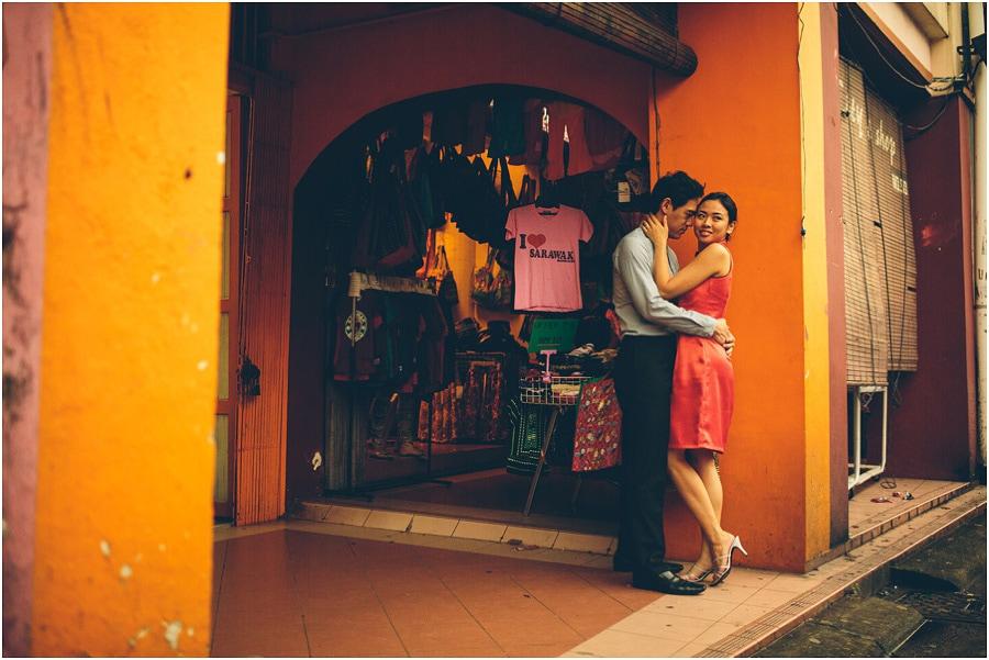 Borneo_Wedding_Photography_111