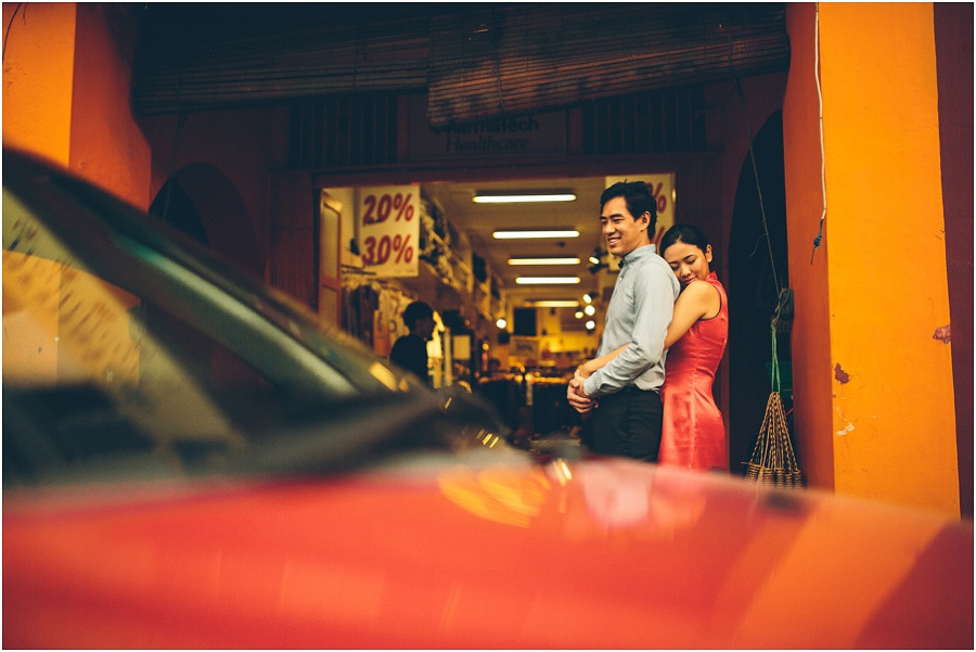 Borneo_Wedding_Photography_113