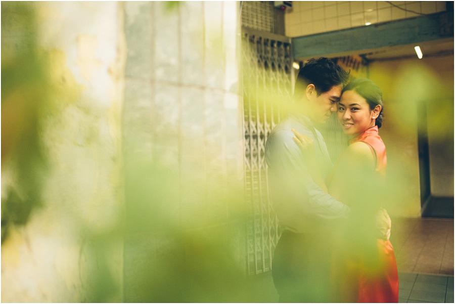 Borneo_Wedding_Photography_115