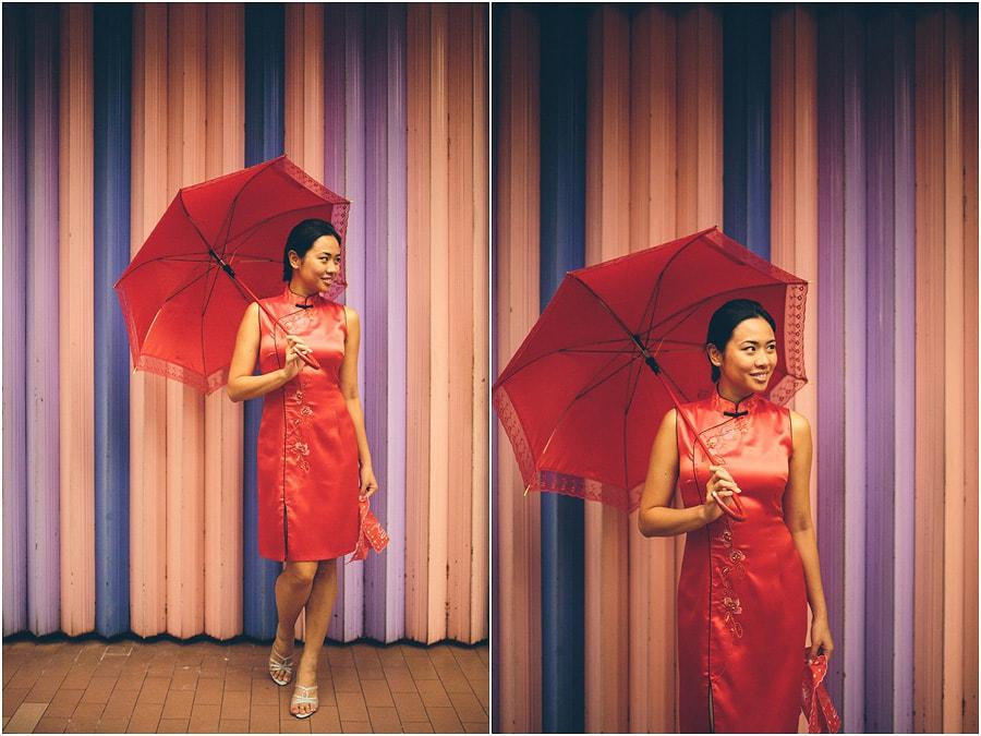 Borneo_Wedding_Photography_117