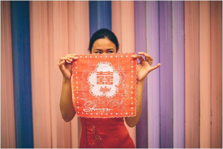 Borneo_Wedding_Photography_118