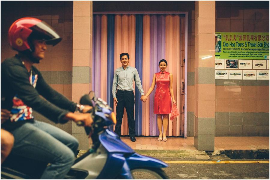 Borneo_Wedding_Photography_119