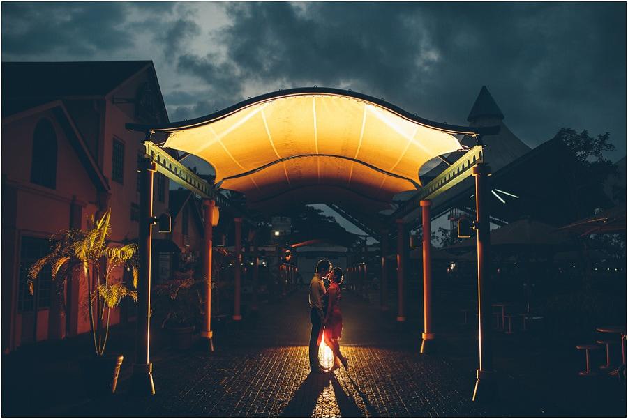 Borneo_Wedding_Photography_124