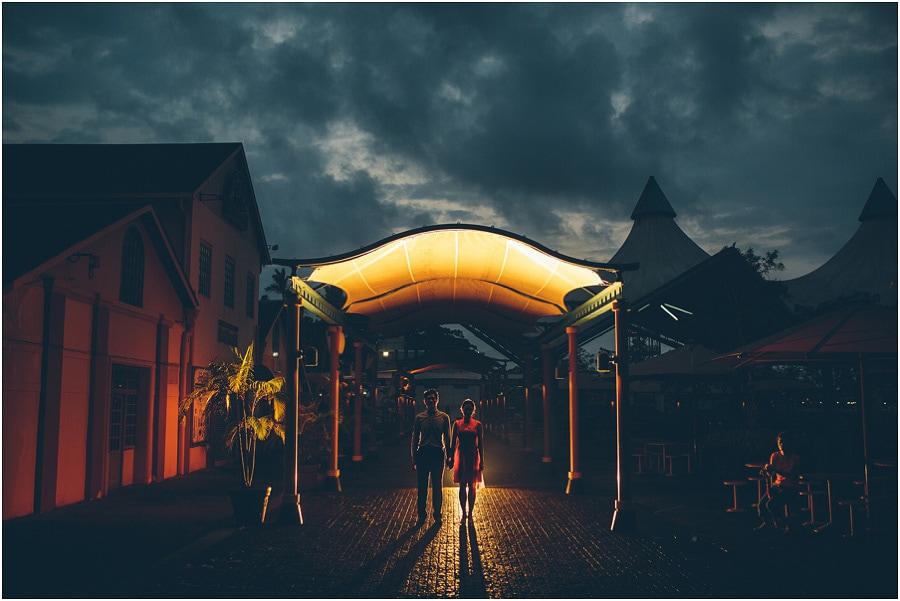 Borneo_Wedding_Photography_125