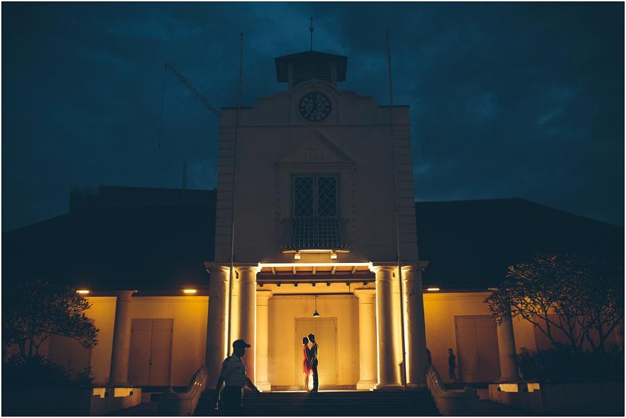 Borneo_Wedding_Photography_126