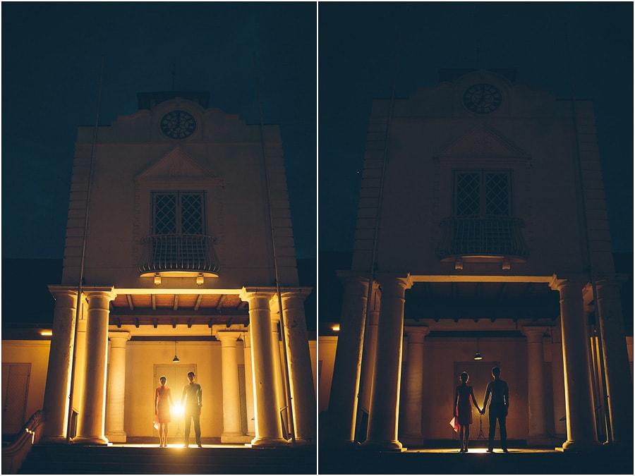 Borneo_Wedding_Photography_127