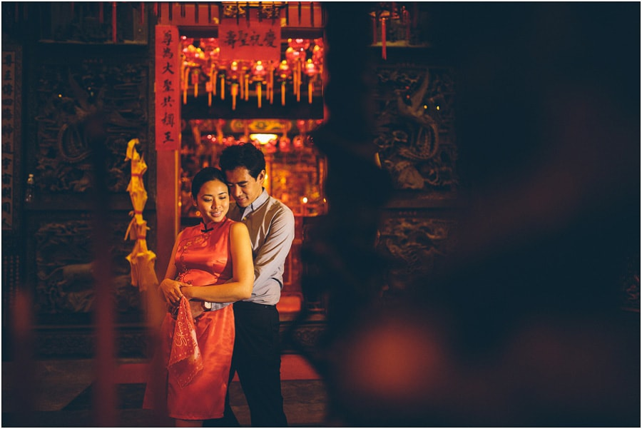 Borneo_Wedding_Photography_129