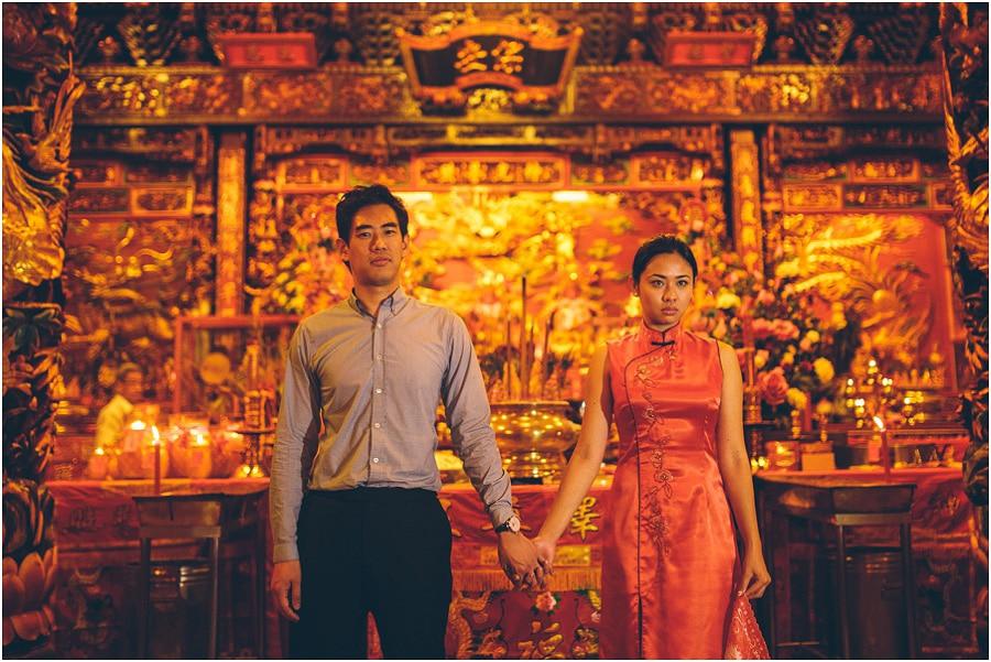 Borneo_Wedding_Photography_134