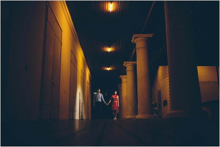 Borneo_Wedding_Photography_139