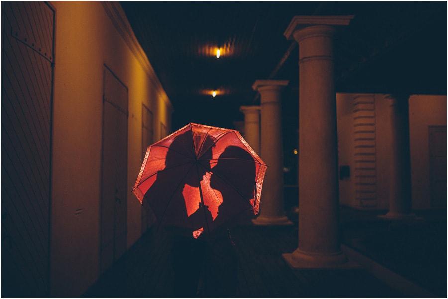 Borneo_Wedding_Photography_140