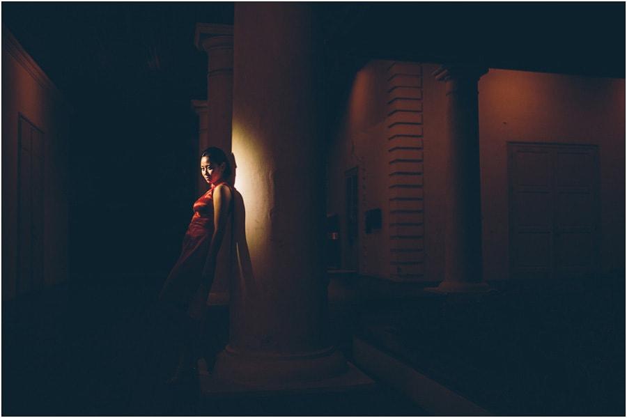 Borneo_Wedding_Photography_142