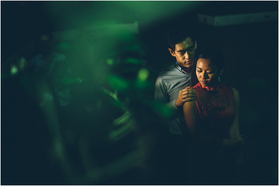 Borneo_Wedding_Photography_144