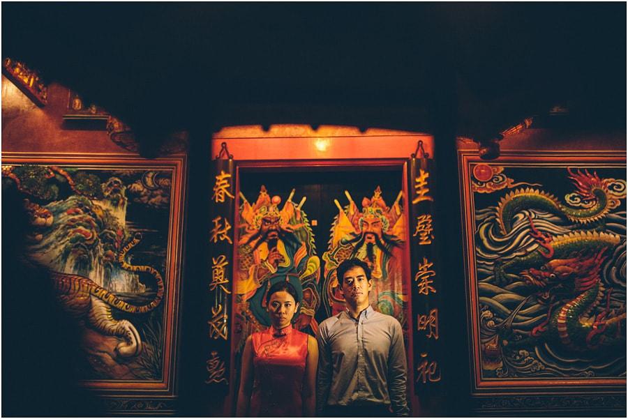Borneo_Wedding_Photography_147