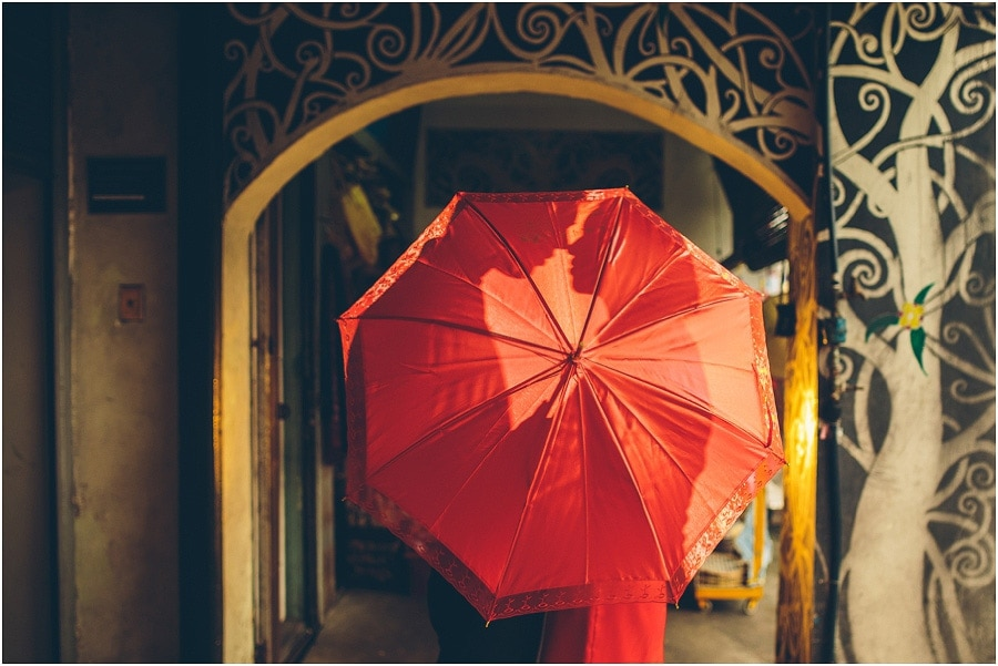 Singapore_Wedding_Photographer_001