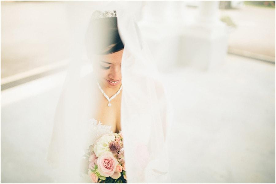 Singapore_Wedding_Photographer_002