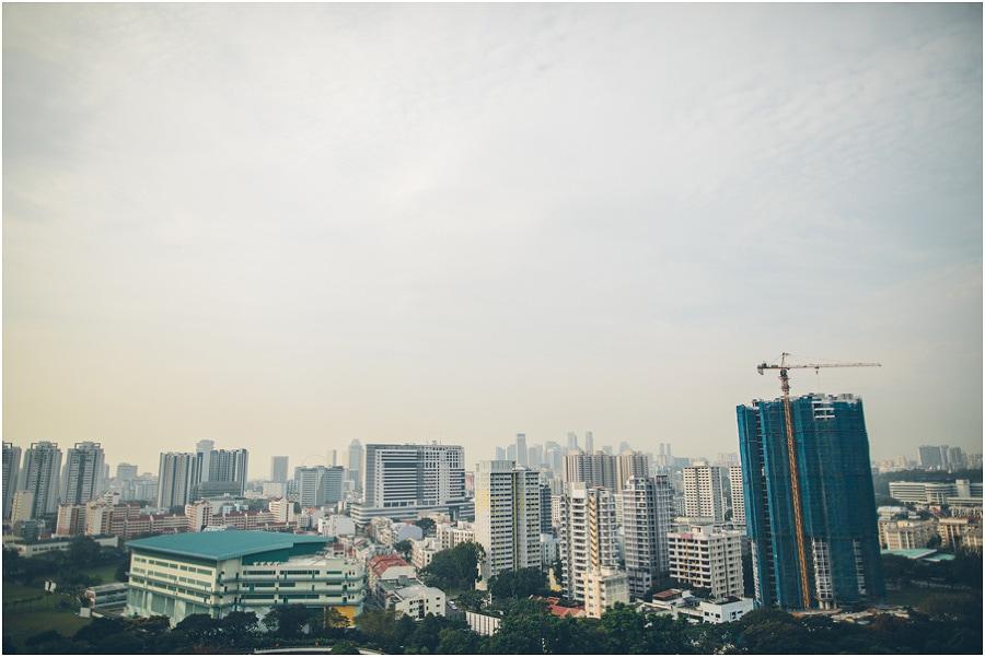 Singapore_Wedding_Photographer_007